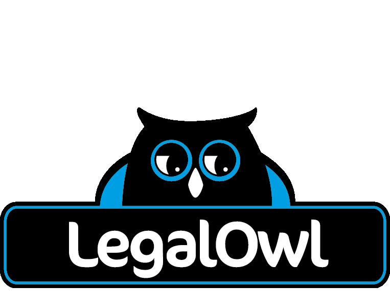LegalOwl